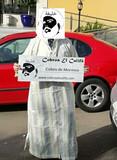 COBROS EL CALIFA ALMERIA - foto
