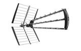 Teleco antenas - foto