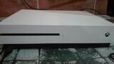 Xbox one de 500 gigas y 10 jueg - foto