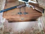 Vendo escopeta beretta  - foto