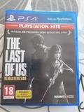 The last of us - foto