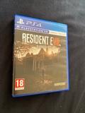 Resident Evil 7 - foto