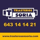 ALQUILER DE TRASTEROS - foto