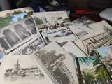 Postales del Diario de Sevilla - foto