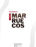 Catálogo digital Marruecos - foto