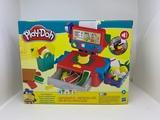 Play-Doh Caja registradora - foto