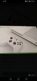 Xbox one s 500gb - foto