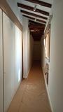 Manitas en casa Reparaciones generales  - foto