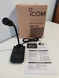 Micro ICOM SM-30 - foto