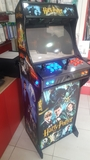 Maquina Arkade 2 Jugadores - foto