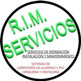 Servicios mantenimiento - foto