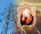 Se ofrece eléctricista - foto