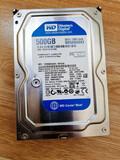 DISCO DURO WD 500 GB WD CAVIAR BLUE