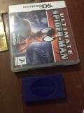 caja vacía ultimate spiderman - foto