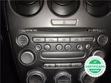 RADIO / CD Mazda 6 berlina gh 082007 - foto