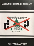 SALIR DE ASNEF EXPERIAN RAI EQUIFAX - foto