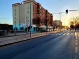 AVD.  DE ARCOS REF. - JJ9728 - foto