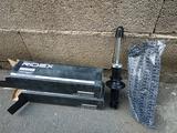 amortiguadores traseros mx5 NA - foto