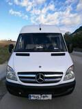 Transporte Motos - foto