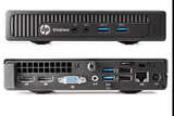 HEWLETT-PACKARD HP ELITEDESK 705 G1 DM
