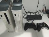 2 Xbox 360 - foto