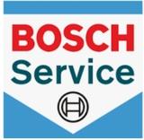 bosch servicio técnico autorizado - foto