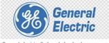 general electric autorizado - foto