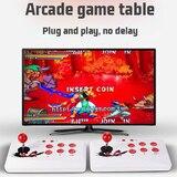 Consola Arcade Retro 1788 juegos - foto