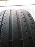 Neumático 195/50 R15   82H - foto