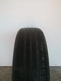 Neumático 185/65  R15    88T - foto