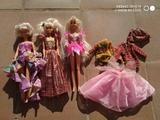 muñecas Sindy 1990 - foto