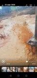 Zahori de pozos para agua - foto