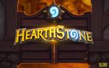 Cuenta Hearthstone - foto