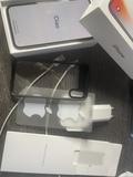 iPhone X 256GB Negro - foto