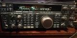 vendo emisora Kenwood TS-850S - foto