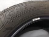 255 50 19 Michelin latitude - foto