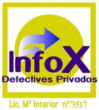 Detectives infox 636477786 - foto