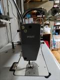 Máquina de coser industrial PFAFF - foto