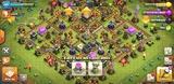 Cuenta Clash of clans - foto