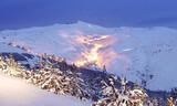 Compro 1 Forfait 2/01/2021 sierra nevada - foto