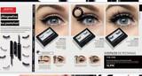Productos belleza - foto