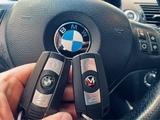Copia duplicado llaves bmw mini - foto