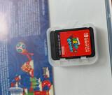 Súper Mario odyssey - foto