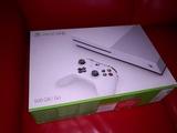 Xbox one S - foto