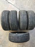 Lote neumáticos 195/55/R15 - foto