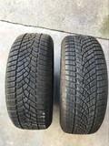 Neumáticos Nieve invierno - foto