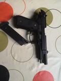 Beretta - foto