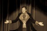show de magia videodescarga ver en casa - foto