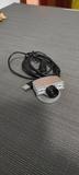 Cámara Eye Toy para PlayStation 2 PS2 - foto