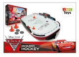 Hockey Game - foto